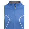 Mavic Aksium Jersey Men light blue mavic